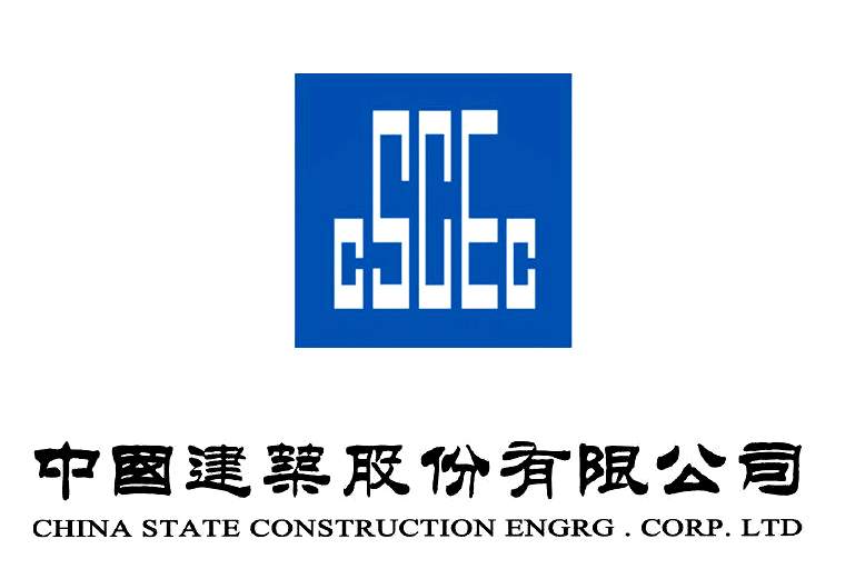 China state construction engrg.corp.ltd